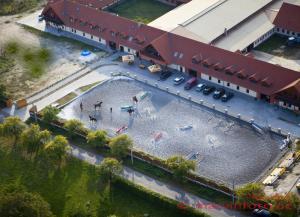 Hotel Farma Vysoka - Image4