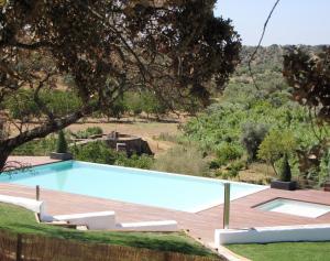 Horta da Moura - Image4