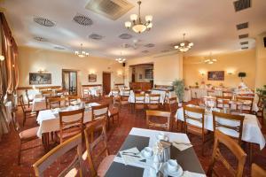 Hotel Podhrad - Image2