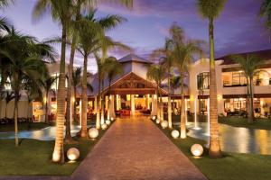 Dreams Palm Beach Punta Cana - Image1