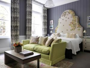 Best Deals For The Covent Garden Hotel London Uk