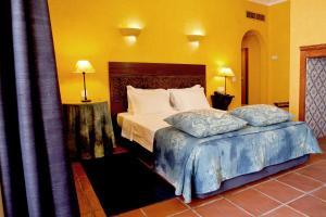 Convento D Alter Hotel - Image3