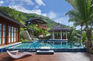 Hilton Seychelles Labriz Resort and Spa - Image4