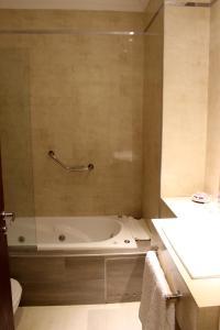 Manantiales Hotel Casino Mercedes - Image4