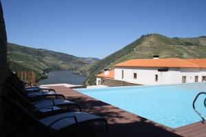 Hotel Rural Quinta Do Pégo - Image4