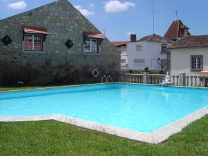 Casa Do Oledo-Turismo Habitação - Image4