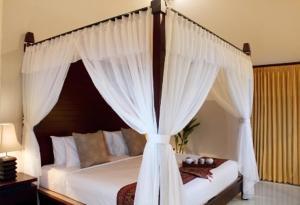 Room photo 22 from hotel Villa Cory