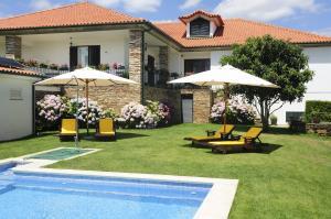 Quinta Monte S.Sebastiao - Image4
