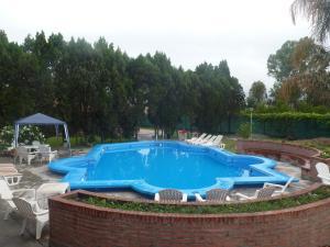Hotel Aybal - Image4