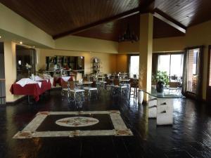 Hotel Del Dique - Image2