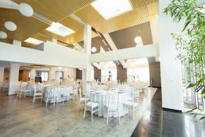 Hotel Bistrita - Image2