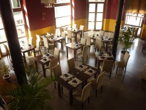 San Pedro Palace Hotel - Image2