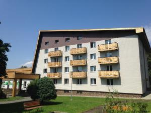 Hotel Srni - Image1