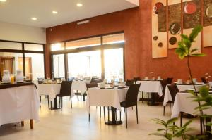 Hotel Boutique Roble Blanco - Image2