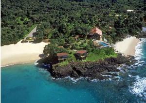 Hotel Hacienda del Mar, San Jose, Panama - Booking.com