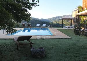Quinta Da Ventuzela - Image4