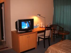 Hotel Wisata   picture