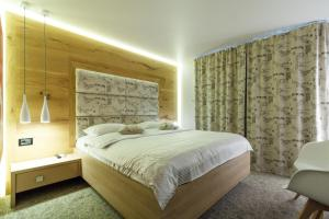 Hotel Anna - Image3