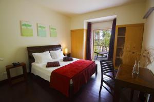 Hotel São Domingos - Image3