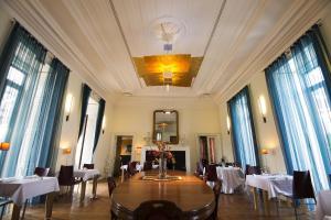 Hotel São Domingos - Image2