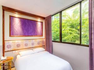Hotel 165 - Image3