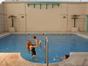 Epic Hotel Villa Mercedes - Image4