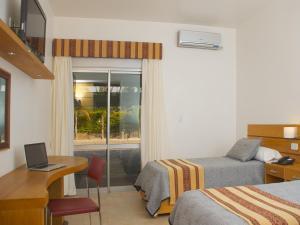 Hotel Alto del Camino - Image2