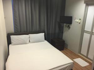 Hotel Conforto - Image3