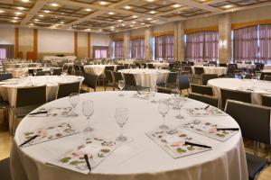 Ye arim Hotel - Image2