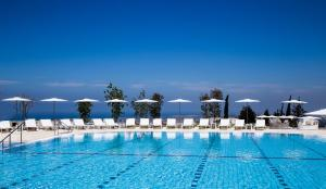 Elma Arts Complex Luxury Hotel - Image4