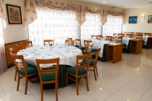 Hotel Nelas Parq - Image4