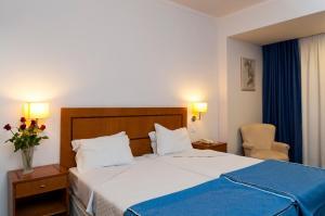 Hotel Nelas Parq - Image3