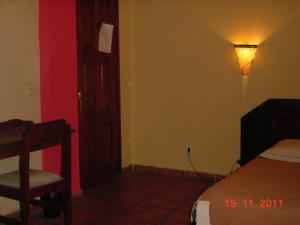 Photo from hotel Mvuvi Resort Hotel