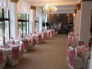 Hotel Coroana Moldovei - Image2