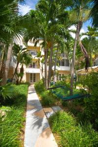Sadigo Court Hotel South Beach Miami Beach Fl