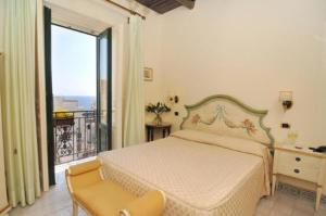 Room at Residenza del Duca, Amalfi