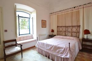 Casa Santos Murteira - Image3