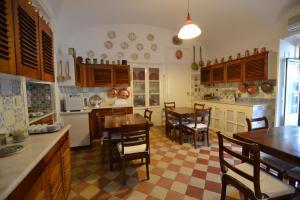 Casa Santos Murteira - Image2