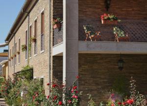 Hotel Rural da Quinta do Silval - Image1