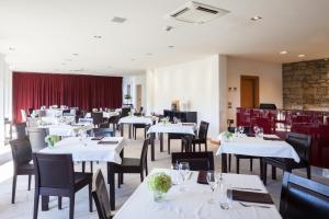 Casas Novas Countryside Hotel Spa and Events - Image2