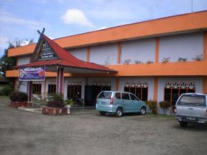 Hotel Bumi Asih Padangsidimpuan