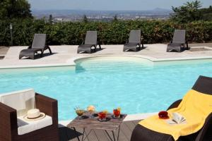 Hotel Villa Mercede Frascati Booking