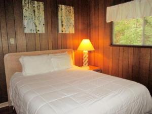Vacation Home Two Bedroom Zurich Road 9a Chalet Village Tn