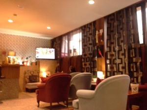 Hotel Amaranto - Image2