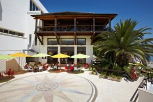 Hotel Do Mar - Image1