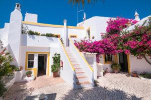 Rio Arade Algarve Manor House - Image1