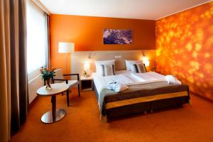 Aquapalace Hotel Prague - Image3