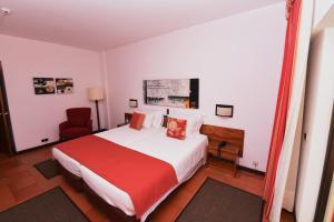 Hotel Turoasis - Image3