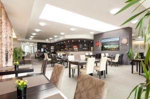 Hotel Termal Musov - Image2