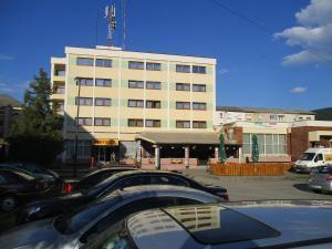 Hotel Dragana - Image1